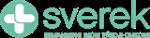 Arbetsgivarens logotyp