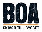 Bo Andrén AB söker en ambitiös Säljare till Norrland