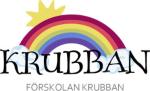 Kreativ kock till Krubbans förskola i Enebyberg