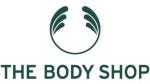 Affärsdriven butikschef till The Body Shop Norrköping