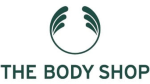 Passionerad säljare sökes till The Body Shop Sollentuna C