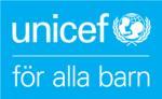 UNICEF söker Ansvarig Filantropi och stora donationer