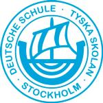 Lärare Fritidshem / annan pedagogisk utbildning till Tyska Skolan