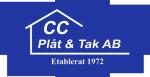 CC Plåt & Tak AB