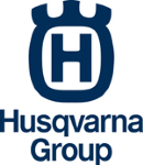Business Development Director, Husqvarna Division