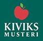 Serveringspersonal sökes till vårt trevliga café och restaurang i Kivik!