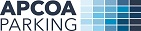 Account Manager till APCOA Parking Sverige AB
