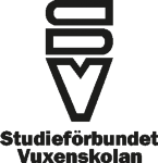 Studieförbundet Vuxenskolan söker Verksamhetsutvecklare