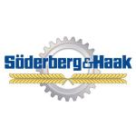 Servicetekniker till Söderberg & Haak Linköping