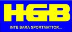 Hantverkskunnig Industriarbetare - Plast svets - Sportmattor
