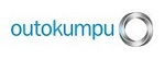 Production engineer to Outokumpu in Degerfors