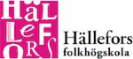 Musiklärare till Örebro fillial