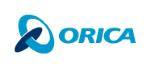 Orica Sweden AB söker ladd-operatör till Upplands-Väsby.