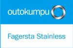 Skift- och daggående elektriker till Underhåll Fagersta