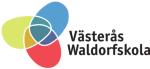 Stiftelsen Västerås Waldorfskola söker ny rektor