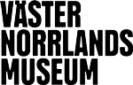 Museivärdar till Murberget Friluftsmuseum