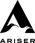 Projektledare till Ariser