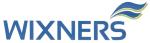 Ventilationsmontör till Wixners