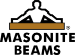 Maskinoperatör till Masonite Beams fabrik i sommar!