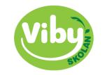 Speciallärare sökes till Vibyskolan