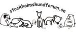Hundskötare till Stockholms Hundforum Hornstull hunddagis för stor & liten