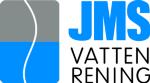 Franchisetagare sökes till JMS Vattenrening Gävle