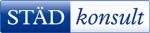 Städkonsult söker engagerad och ansvarsfull medarbetare till Götene