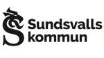 Sommarvikariat inom vård och omsorg i Sundsvalls kommun