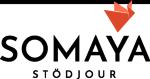 Somaya kvinno- och tjejjour söker en digital kommunikatör