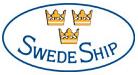 Lokalvårdare till Swede Ship Marine AB