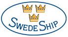 Fartygsplåtslagare till Swede Ship Marine AB