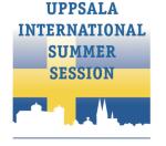 Assistenter till internationellt sommarprogram sökes