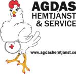 Grekisk talande personal till Agdas Hemtjänst i Stockholm