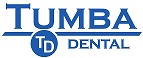 Tandtekniker/CadCam