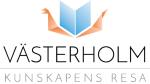 Lärare Svenska åk 4-6