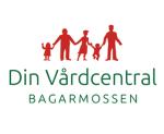 Sjuksköterska /Distriktssköterska hemsjukvården Din Vårdcentral Bagarmossen