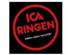 Postansvarig och Kassaledare till ICA Ringen, Söders bästa mataffär!