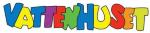Simlärare/Babysimsinstruktör (9 platser i Storstockholm)