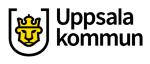 Förvaltningsdirektör till överförmyndarförvaltningen, Uppsala