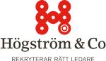 VD / vVD  Sydöstra Sverige. Fastigheter – Ledning – Samhällsutveckling