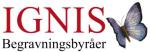 IGNIS Begravningsbyråer söker en sommarvikarie till IGNIS Blomavdelning.