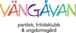 Engagerad arbetsplatsledare -fritidsledare, Vängåvan, Stora Essingen