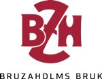 Handformare till Bruzaholms Bruk