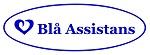 Personlig assistent - timvikarie vid behov Hultsfred