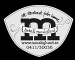Kockar på Mossbylund och Bongska Huset