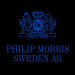 Fältsäljare till Philip Morris!