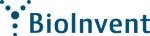 BioInvent söker Senior QA Advisor inom GMP