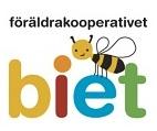 Föräldrakooperativet Biet söker ny förskolechef/pedagog