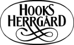 Hooks Herrgård söker kallskänka