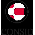 Junior .NET-utvecklare sökes till Consid Jönköping